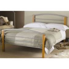 Tesco Bed Frames Buy Hyder Pluto Bed Frame Single 3 From Our Single Beds Range