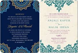 wedding cards india online wedding invitations indian wedding invitations designs indian