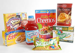 artificial food dyes the dangers of colorful food happy healthy