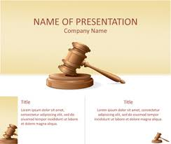 ppt templates for justice justice powerpoint template templateswise com