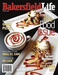 spirit halloween bakersfield ca bakersfield life magazine october 2014 by tbc media specialty