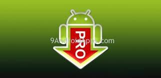 atorrent pro apk atorrent pro torrent app v2 2 3 4 apk
