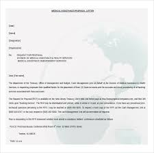 32 proposal templates free ms word documents download free