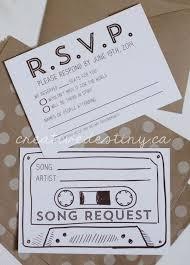 Cruise Wedding Invitations The 25 Best Wedding Song Request Ideas On Pinterest Wedding