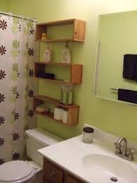 Cheap Bathroom Decorating Ideas 6 Easy Low Cost Bathroom Makeovers Wood Floors Just Faux You