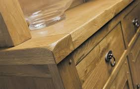 Oak Bookcases For Sale Oaktree Garden Centre And Nursery Garden Furniture Sales And Bbq