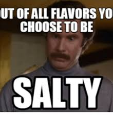 Meme Daily - best funny quotes 25 funny salty meme quotes daily leading