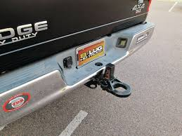 2003 dodge ram 2500 wrench turner 8 lug diesel truck magazine