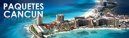 cancun tours packages travel deals adventure archaeolical