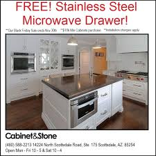 black steel kitchen cabinets for sale black friday sale free stainless steel microwave drawer