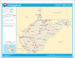 map usa west template location map usa west virginia