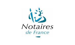 chambre des notaires ile de rencontres notariales s invitent dans votre commune