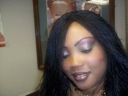 atlanta african hair braiding