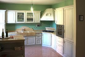 cucine con piano cottura ad angolo cucine con piano cottura ad angolo cucina con lavandino