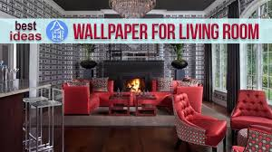 wallpaper design for drawing room youtube