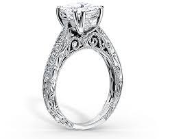 best wedding ring brands wedding rings wedding ring designers satisfying wedding ring