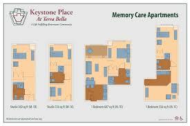 Lutz Florida Map keystone place at terra bella