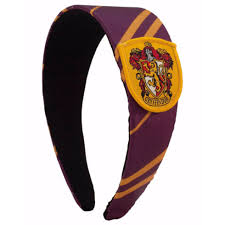 Harry Potter Bathroom Accessories 54 Best Harry Potter Costumes For Kids U0026 Adults 2017 Harry