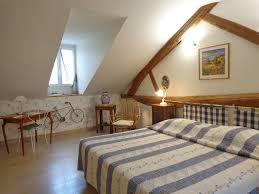 chambre d hote gilly les citeaux chambres d hôtes les cistelles chambres nicolas lès cîteaux