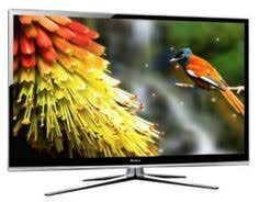 best black friday 50 inch 120 mh tv deals sony kdl50r450a 50 inch 120hz 1080p 3d led hdtv black 3d tv