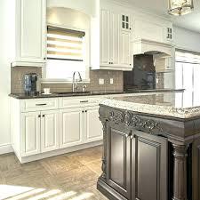 cuisine a vendre armoire de cuisine blanche cuisine s s cuisine morne cuisine armoire