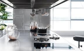 stainless steel kitchen cabinets ebay steel kitchen cabinets