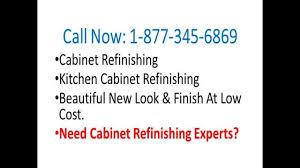 cabinet refinishing sacramento usashare us