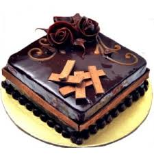 online cake delivery for all occasions across mumbai online