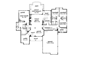 craftsman house plans radisson 30 374 associated designs