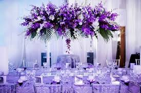 wedding reception venues how to choose wedding venues kenya