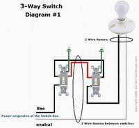 wiring diagrams for switch to control a wall receptacle do it