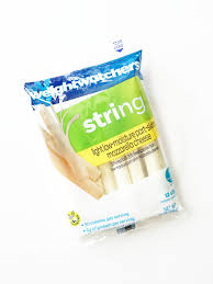 Light Mozzarella String Cheese by Skinny Pizza Bite Dippers U2014 The Skinny Fork