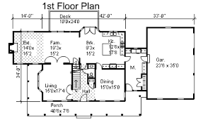 sle floor plans 2 story home 2 story colonial house plans for sale original home