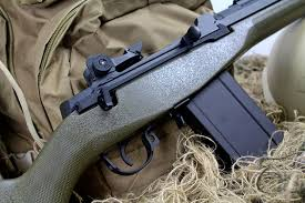 best airsoft black friday deals airsoft guns tactical gear pistols snipers and more airsoft