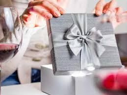 Gift Ideas For Wife Birthday India
