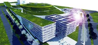 8arti projects master plans ostim ekopark