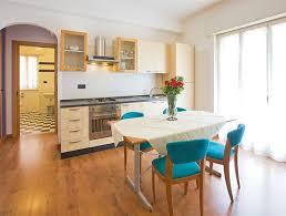 azienda di soggiorno finale ligure residenza adelaide appartamenti vacanze