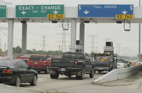 Harris County Toll Road Map The Cost Of Texas U0027 Toll Roads Houston Chronicle