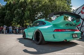 rotiform porsche 964 rauh welt begriff porsche reveal photography u0026 article on behance