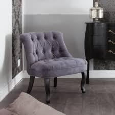 siege crapaud fauteuil crapaud décorer intérieur autrement monde du fauteuil