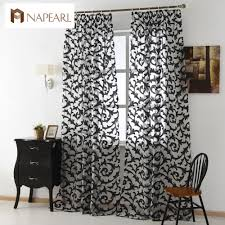 online get cheap cafe style curtains aliexpress com alibaba group