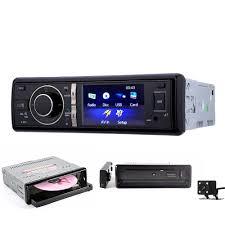 lexus rx330 bluetooth setup popular mp3 car cd buy cheap mp3 car cd lots from china mp3 car cd