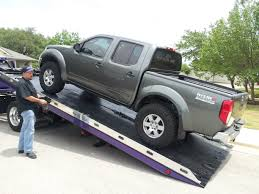 2013 Nissan Frontier Roof Rack by Sold The Frontier Nissan Frontier Forum