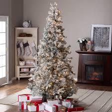 73 top 10 foot christmas tree home design depot storage bag gooxoi