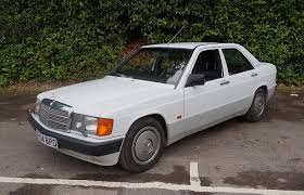 mercedes 190e 2 6 manual 1989 south western vehicle auctions ltd