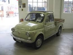 subaru libero camper 109 best car images on pinterest old cars subaru and cars