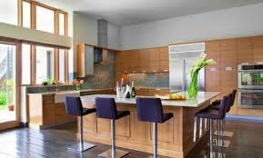 cours de cuisine le havre déco cuisine avec grand ilot 85 le havre cours de cuisine avec
