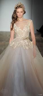 wedding dresses gowns randy fenoli bridal 2018 wedding dresses new york bridal