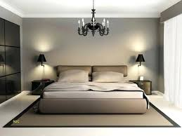 chambre a couche decor de chambre a coucher stunning awesome dcoration chambre