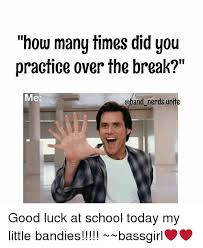 Band Practice Meme - 25 best memes about band kid band kid memes